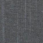 vzor-latek-vertikalni-017