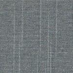 vzor-latek-vertikalni-022