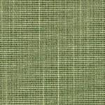 vzor-latek-vertikalni-023