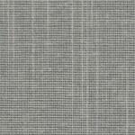vzor-latek-vertikalni-028
