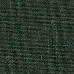 vzor-latek-vertikalni-029