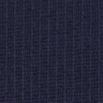 vzor-latek-vertikalni-047