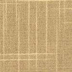 vzor-latek-vertikalni-049