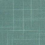 vzor-latek-vertikalni-052