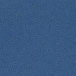 vzor-latek-vertikalni-059
