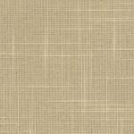 vzor-latek-vertikalni-066