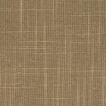 vzor-latek-vertikalni-069