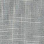 vzor-latek-vertikalni-076